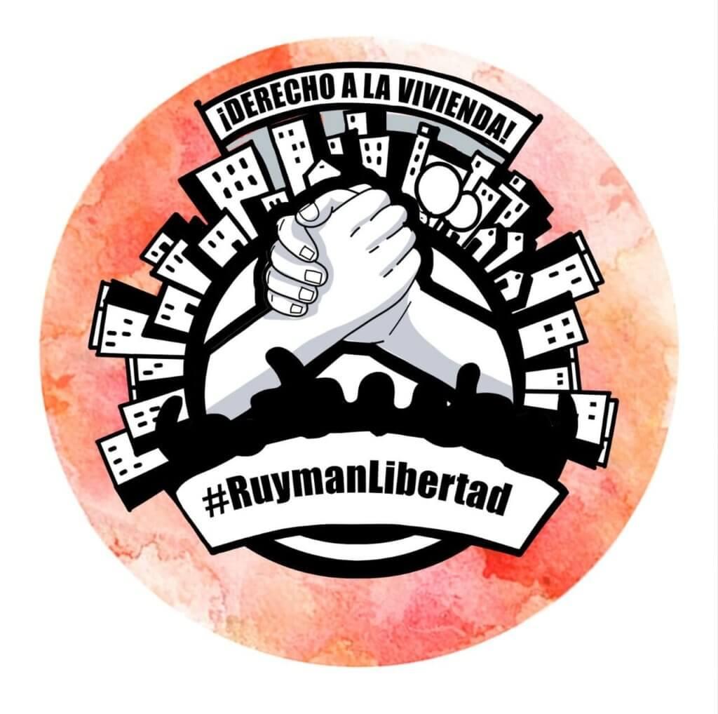 Solidaridad Ruymán